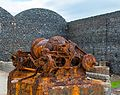 Rusted winch at Cais do carvão, Funchal - 2014-01-20.jpg