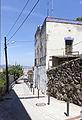 Rutes Històriques a Horta-Guinardó-carrer hortal 02.jpg