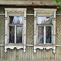 Ryabushki windows 02 (2).JPG
