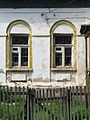 Ryabushki windows 04 (2).JPG
