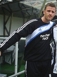 Ryan Taylor (footballer, born 1984) English footballer