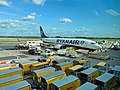 Ryanair EI-ENJ at Manchester Airport.jpg