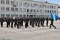 Ryazan Airborne School 2013 (505-37).jpg