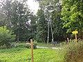Rybno - park (02).jpg