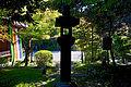 Ryosenji Nara Japan33n.jpg