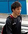 Ryota Yamagata.jpg