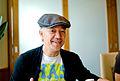 Ryuichi Sakamoto.jpg