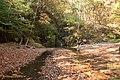 Ryujin Gorge 07.jpg