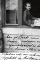 Sándor Márai (Kassa, Ca.1912).png