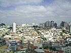 São Caetano do Sul - tecidos urbanos.JPG