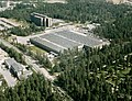Sähköliikkeiden Oy, sähkötukkuliike Vantaan Hakkilassa, 1989.jpg