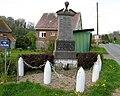 Séricourt monument-aux-morts 1.jpg