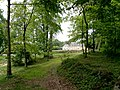 Sérigy, Orne, château du Tertre bu 07170011.jpg