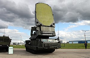 S-300V - Engineering technologies 2012 (1).jpg