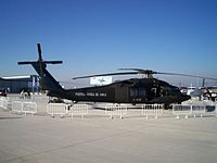 S-70A Black Hawk, Chilean Air Force (FACh).jpg