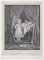 S.A.R. Mgr le Duc de Bordeaux...S.A.R. Mademoiselle...(Portr. du Comte de Chambord et la duchesse de Parme, enfants) MET DP874021.jpg