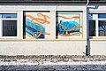SABA–Areal Villingen-1280.jpg