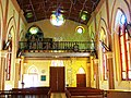 SACRED HEART CHURCH, Yercaud, Salem - panoramio (19).jpg