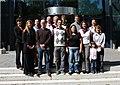 SANIRESCH meeting in August 2010 (5142296209).jpg