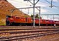 SAR Class 5E E326.jpg