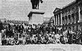 SAT-kongreso Parizo 1935 komuna foto.jpg
