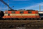 SBB CFF FFS Re 420 11109 - Swiss Express (31785704162).jpg