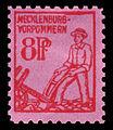 SBZ Mecklenburg-Vorpommern 1945 11 Bauer.jpg