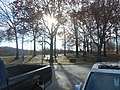 SB I-95 North Laurel MD Rest Area; Picnic Tables on the Hill-2.jpg