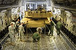 SC National Guard Unit participates in C-17 Heavy Airlift Operations 140410-A-ID851-768.jpg