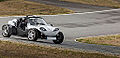 SECMA F16 - Club ASA - Circuit Pau-Arnos - Le 9 février 2014 - Honda Porsche Renault Secma Seat - Photo Picture Image (12436318605).jpg