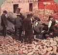 SFEarthquake06ColorSmall.jpg