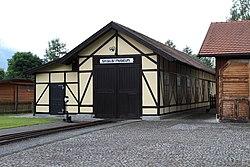 SKGLB Museum Mondsee.jpg