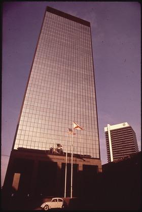 Regions Center (Birmingham) - Wikipedia