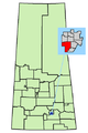 SK Electoral District - Regina Lakeview.png