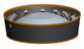 SLS MPCV Stage Adapter for 11 CubeSats.png
