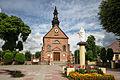 SM Kazimierz Biskupi Kościół Marcina Biskupa (0) ID 651776.jpg