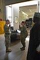 SOCAF Commander Visits NAVSCIATTS 170308-N-TI567-114.jpg