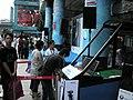 SOGO1店面攝影 - panoramio - Tianmu peter (4).jpg