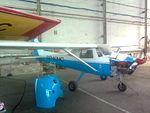 SP-KNC (aircraft).jpg