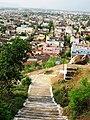 SRI SIDDHESHWARER HILL TEMPLE, SALEM - panoramio (15).jpg