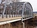 SR 42 Portal PB260016.jpg