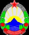 SR Macedonia coa.png