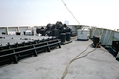 SS Stevens main deck bow 01.jpg