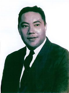 Baron Vaea Tonga statesman (1921–2009)