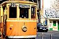 STCP131(2012.08.27)22Batalha.jpg
