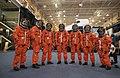 STS-109 Crew Members (27990768216).jpg