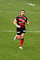 ST vs RCT - December 2011 - Vincent Clerc 2.jpg