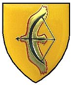SWATF 36 203 Battalion emblem.jpg