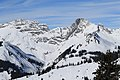 Saanenmöser - Plani - Rellerli - panoramio (56).jpg