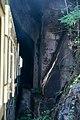 SabahStateRailways TunnelPaparKawang-03.jpg